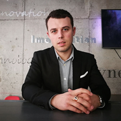 Kristiyan Mihaylov