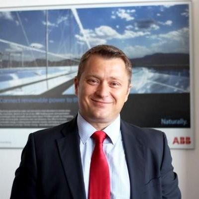 Vasil Takev