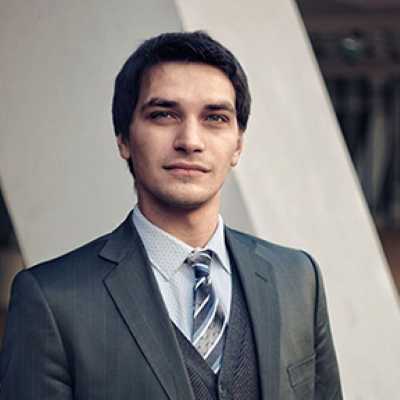 Yonko Chuklev
