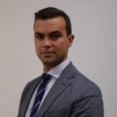 Dr. Boyko Takov