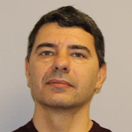 Jordan Popov