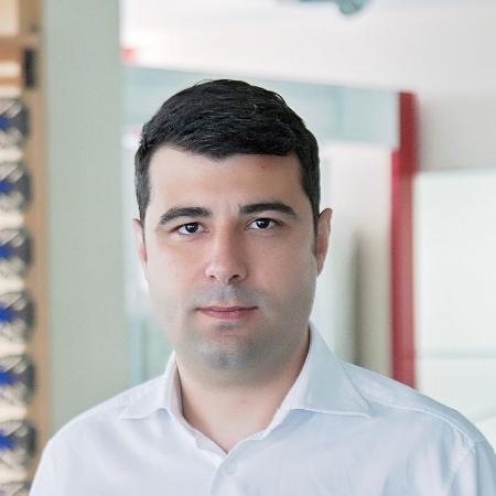 Petar Payakov